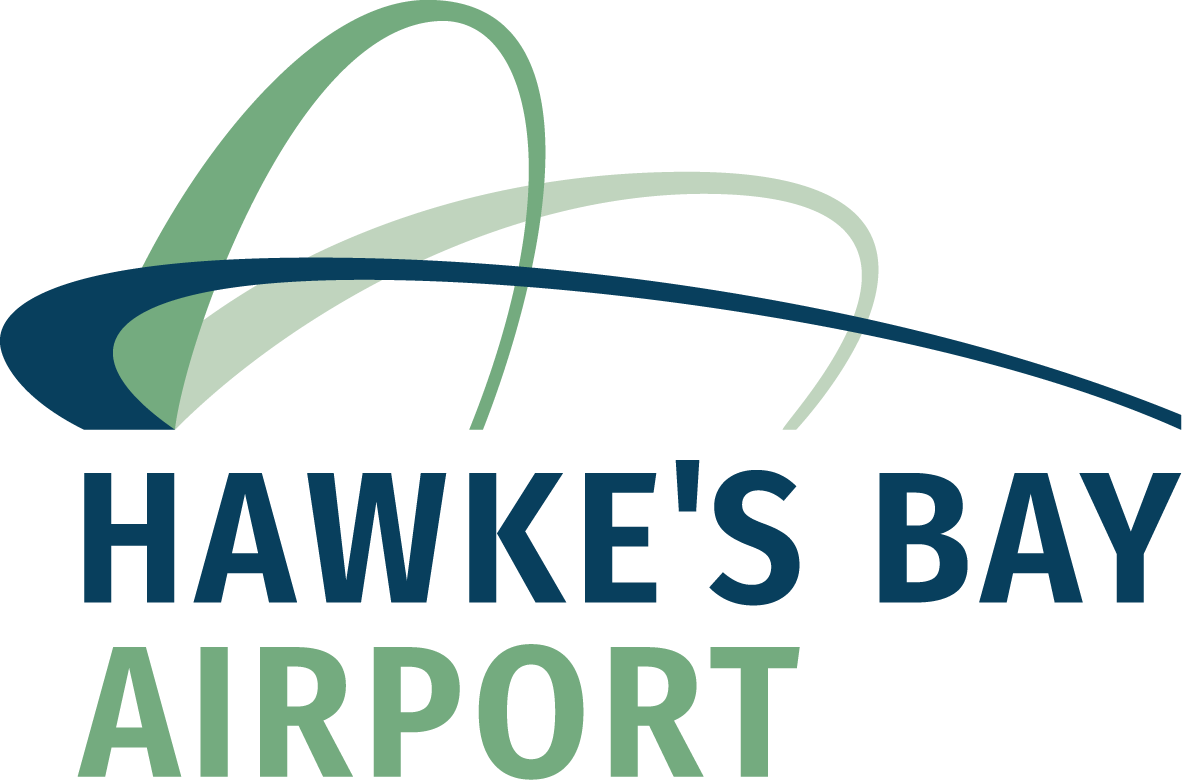 Hawke's Bay Airport